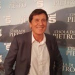 Gianni Morandi, L'Isola di Pietro