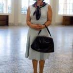 Maria Rosa Petolicchio - Matematica e Scienze