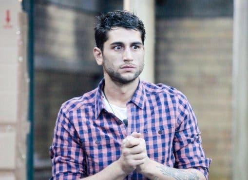 Grande Fratello Vip 2017: Jeremias minaccia Bossari? Filippa Lagerback avverte la produzione – Video