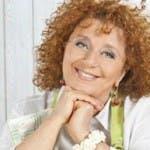 Luisanna Messeri