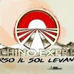 Pechino Express 2017