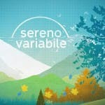 Sereno Variabile logo