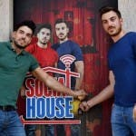 TheShow - Social House