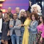 Tale e Quale Show 2017