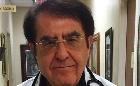 Dottor Younan Nowzaradan