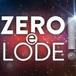 Zero e Lode logo