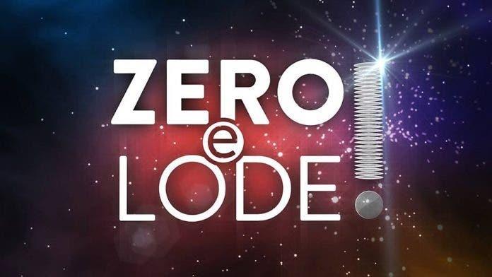 Zero e Lode