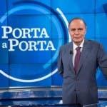 Bruno Vespa, Porta a Porta