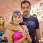 Dance Dance Dance 2 - Valentina Pegorer e Luca Marin