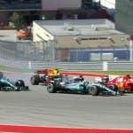 Gran Premio di F1