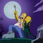 I Simpson Il Grande Grassby