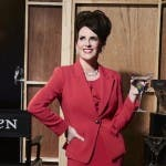 Megan Mullally karen will and grace