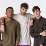 Gli Under Uomo di X Factor 2017