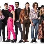 I Gruppi di X Factor 2017