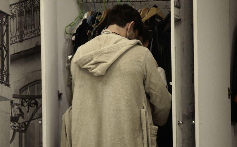 GF Vip, armadio gate: Cecilia e Ignazio tornano sul luogo del… delitto – Foto