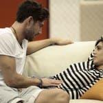 GFVip 2017 - Ignazio e Cecilia