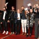 Gli otto finalisti di Area Sanremo 2017