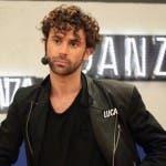 Luca Vismara Amici
