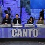 PROF CANTO_5AC6048