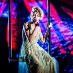 Rita Bellanza - X Factor 2017