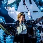 Rita - Sesto live X Factor 2017