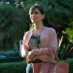 Rosy Abate La Serie - Paola Michelini