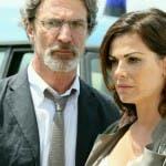 Scomparsa - Andrea Renzi e Vanessa Incontrada