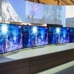 Tv, nuovo digitale terrestre