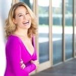 Barbara D'Urso canale 5