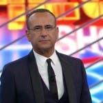 Carlo Conti, ascolti tv 1 dicembre 2017