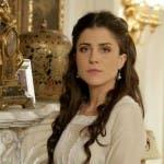 Sacrificio d'Amore - Francesca Valtorta