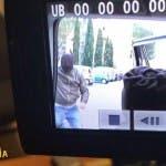 Vittorio Brumotti aggredito a Roma