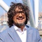 Alessandro Borghese 4 Ristoranti_Genova