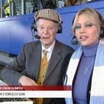 Anna Falchi e Ferruccio Gard - Quelli che il calcio