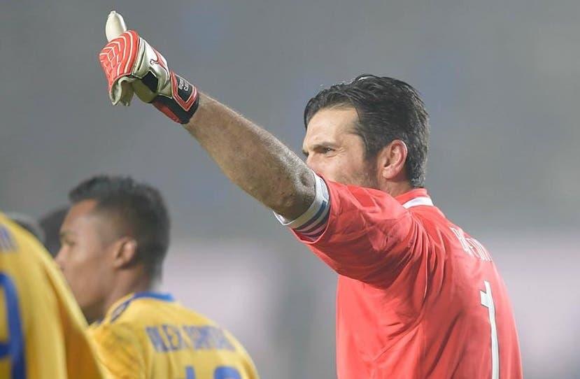 Atalanta - Juventus - da Facebook