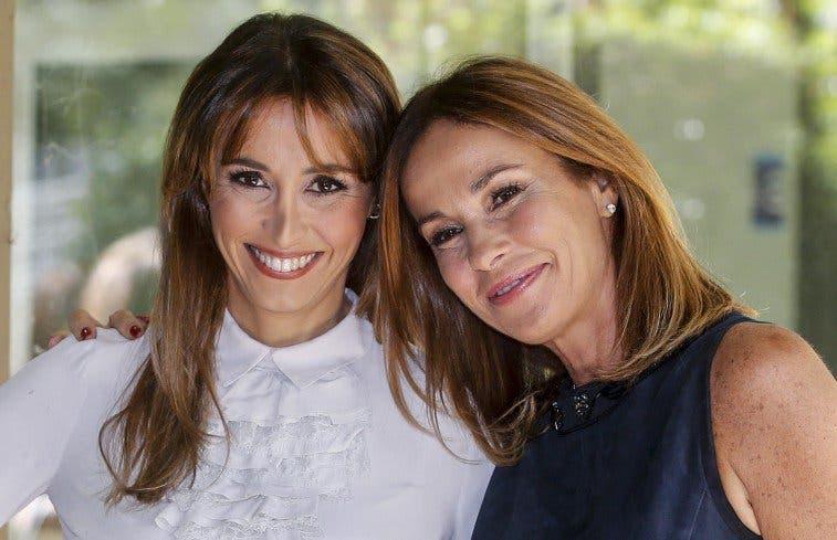 Benedetta e Cristina Parodi