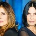 Caterina Vertova e Nina Soldano