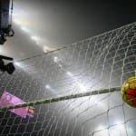 Diritti TV Serie A 2018/2021