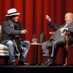 L'Intervista, Albano e Maurizio Costanzo