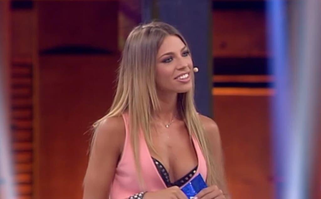 Margherita Molinari