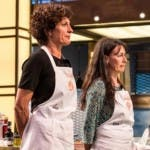 MasterChef 7 - Le prime eliminate