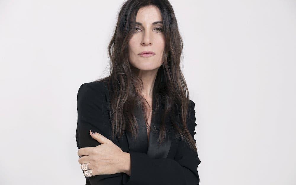 Paola Turci Sanremo 2018 duetti
