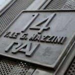 Rai Viale Mazzini