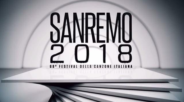 Di Cosa Parlano Le Canzoni Del Festival