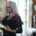 The Assassination of Gianni Versace - Penelope Cruz