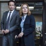 X- Files 11