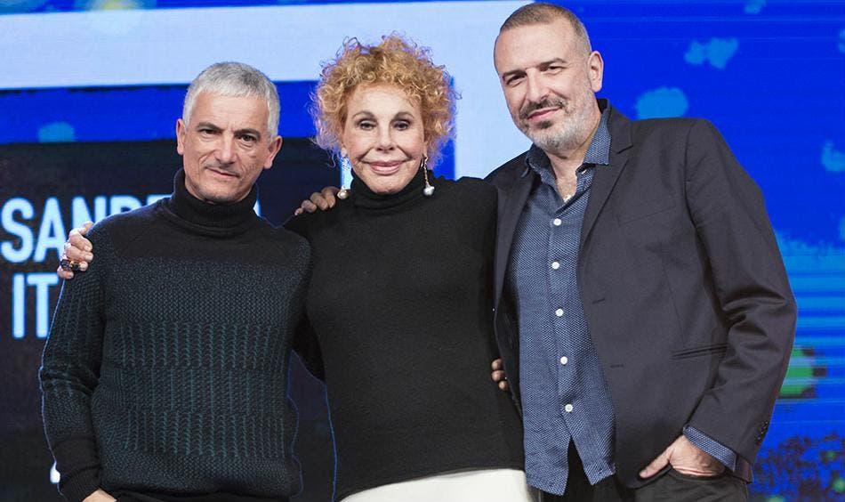 Festival di Sanremo 2018  f455a78cb4b