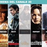 Canale 20