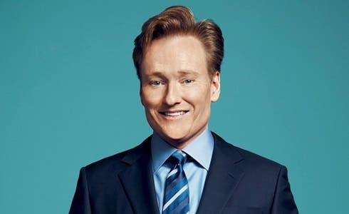 Un Posto al Sole: anticipazioni 19 – 23 febbraio 2018. Conan