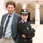 Don Matteo 11 ascolti Lastrico, Giannetta